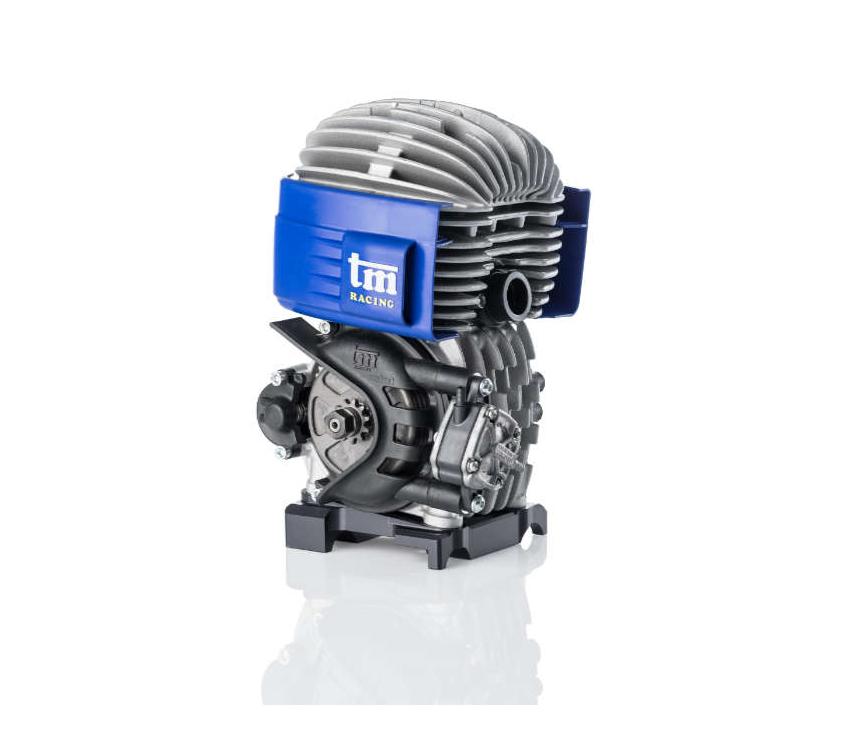 Tm Mini2 engine 60cc