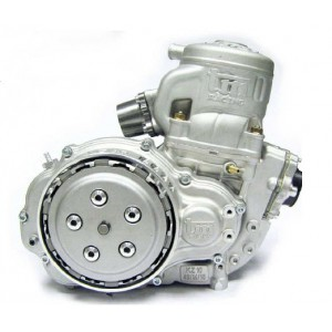 KZ10 Engine and Spare parts