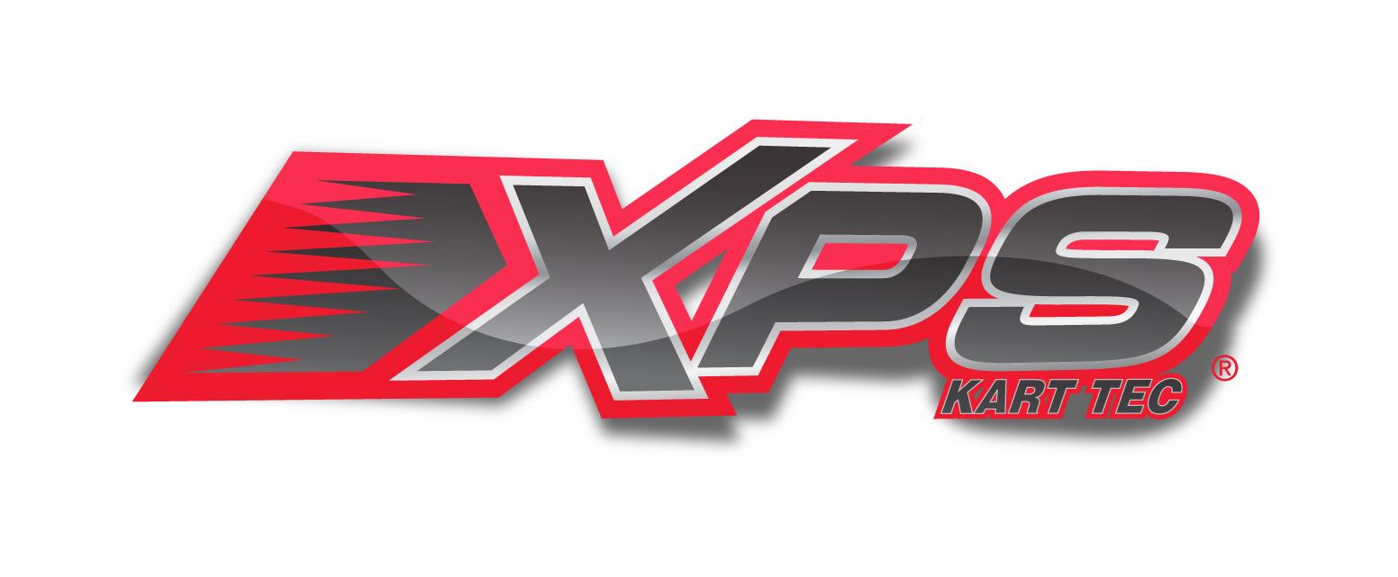 Lubrificanti XPS