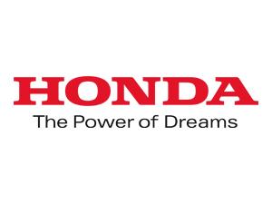 Motori HONDA