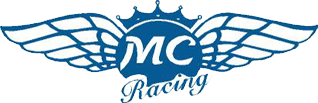 Silenziatori MC Racing