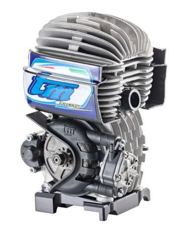 Motore Mini 60cc e ricambi motore